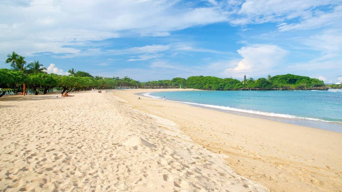 Image Result For Cheap Bali Vacation Packages