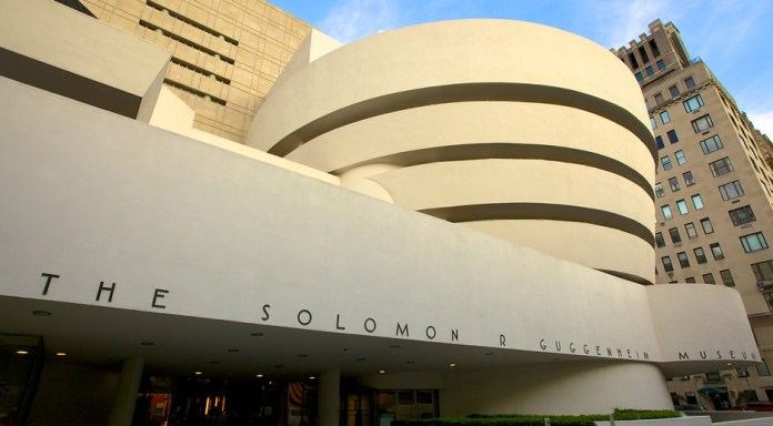 Image result for solomon museum