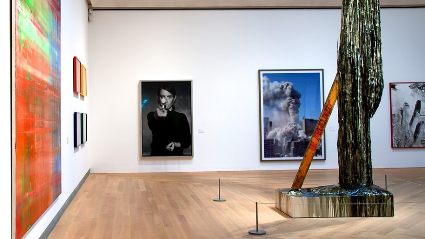Museum of Modern Art in Stockholm, | Expedia