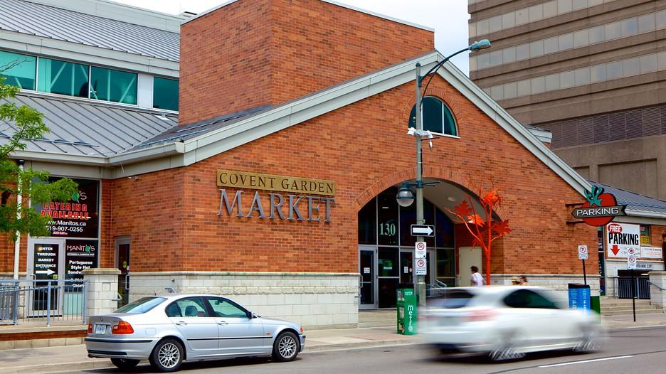 Furniture Deals London Ontario