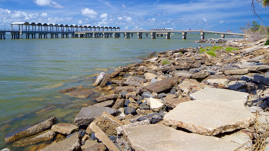 Jekyll Island Vacation Packages