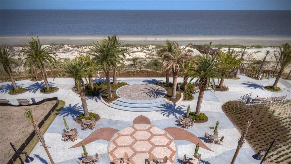 The Best Jekyll Island Vacation Packages 2017: Save Up To