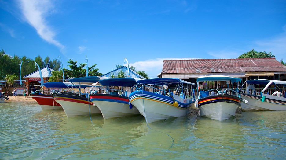 Image Result For Cheap Travel Packages To Bali