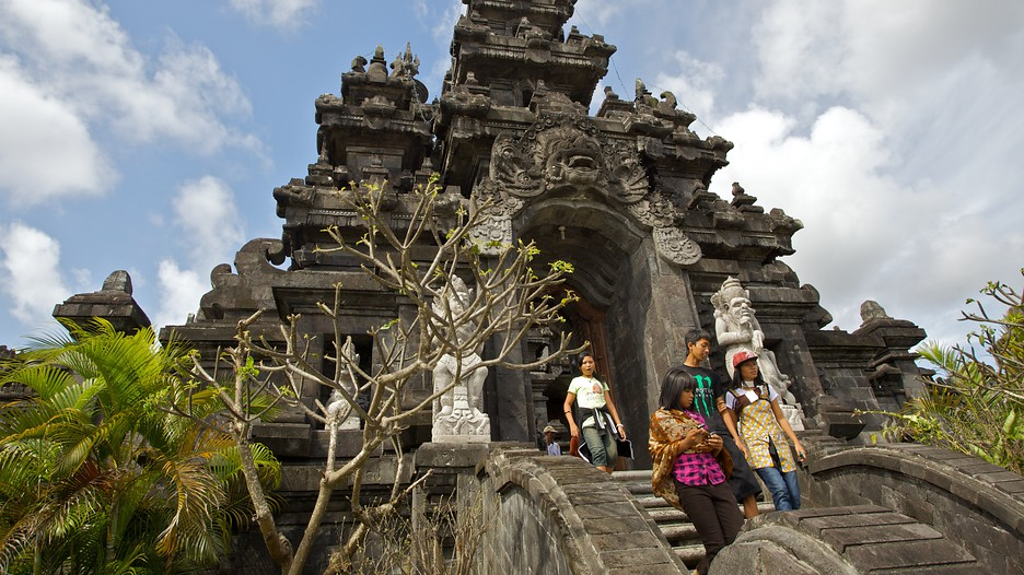 Image Result For Bali Kuta Trips