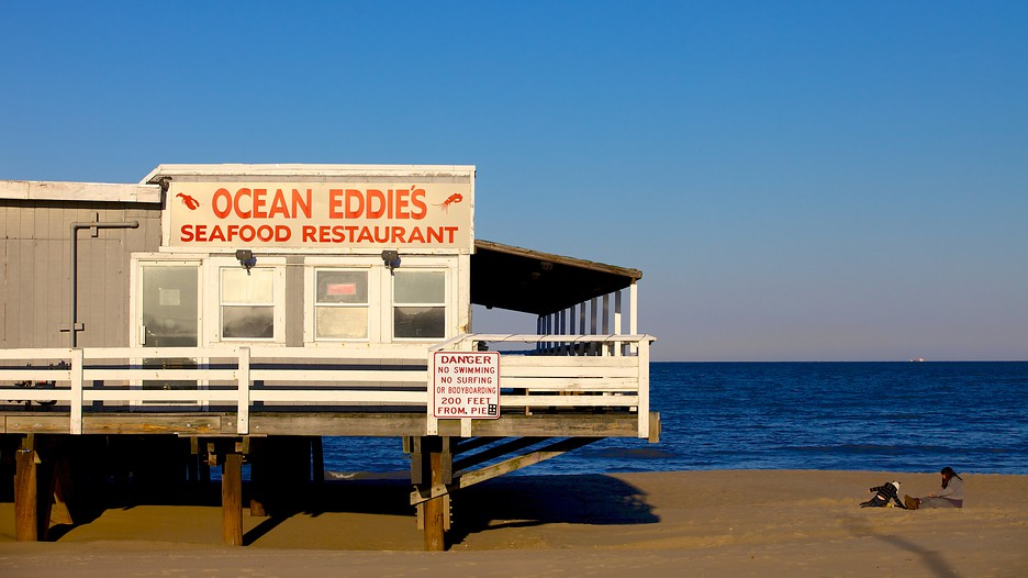 Cheap Eats Virginia Beach