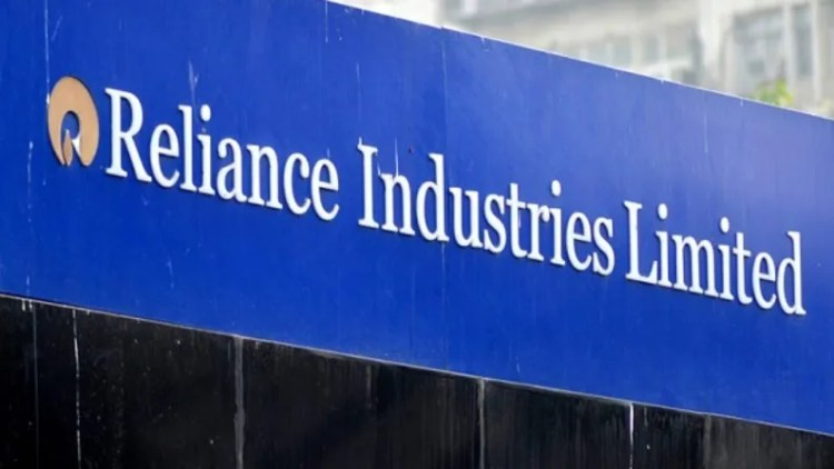 Reliance Industries inks $56 million in agro and mining-based WOS in Singapore, InterGlobe Enterprises $515 million in joint venture in the UK, ONGC Videsh Ltd.  invested $483 million in a joint venture in Mozambique and Paharpur Cooling Towers $48 million in its wholly owned subsidiary in Singapore.