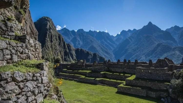 Machu Picchu (5)