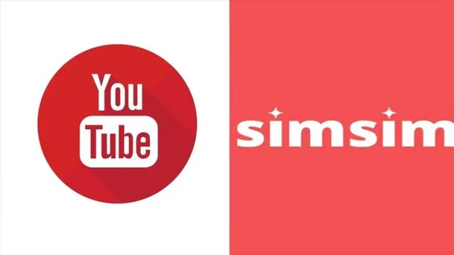 It was in this context that the popular video platform YouTube recently acquired the Indian startup 'SimSim'.