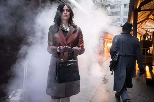 Image result for gotham season 3