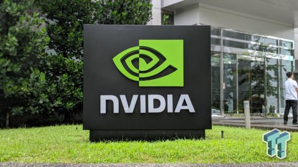 NVIDIA GeForce GTX 1660 SUPER confirmed by ASUS