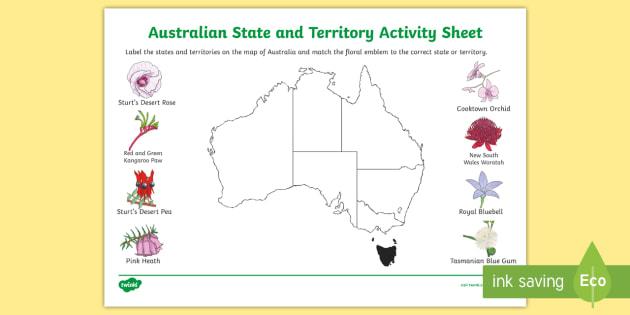 Standard Living Australia