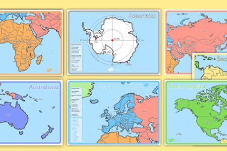 Simple uk map ks full hd pictures 4k ultra full wallpapers interactive map of europe europe map with countries and seas learn where all the countries and map of the cities of europe os map symbols poster skills and gumiabroncs Choice Image