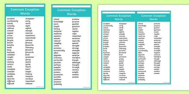 Greek English Word List