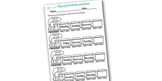 Image Result For Worksheet Greek