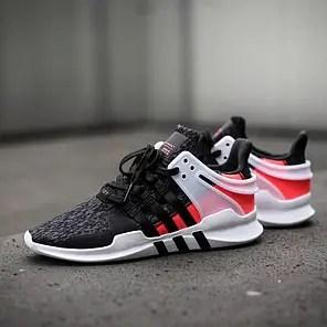 Adidas Equipment купить 5