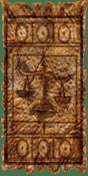 Hlaalu Banner