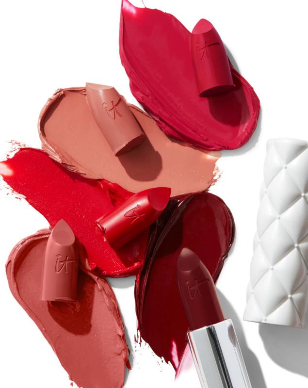 pillow lips cream lipstick