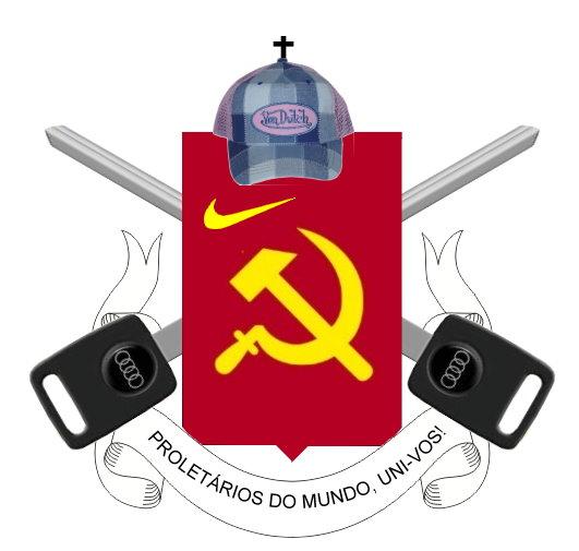 Imagem:Brasão puc.jpg