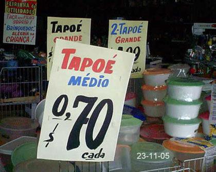 Imagem:Tapoé.jpg