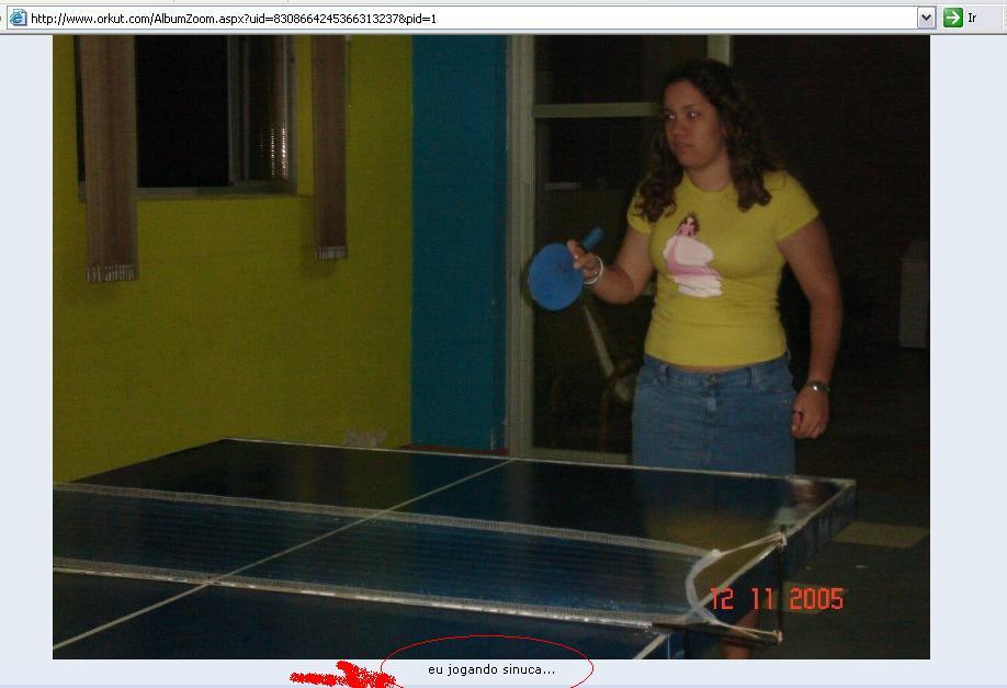 https://i2.wp.com/images.uncyc.org/pt/3/30/Eu_jogando_sinuca.jpg