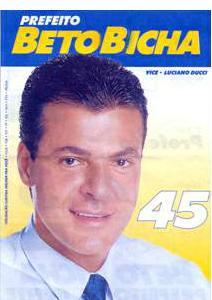 Imagem:Betosantinho.JPG