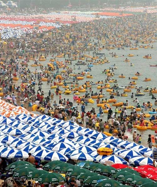 Imagem:Full beach.jpg