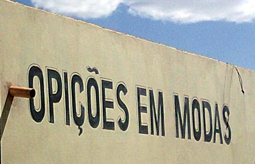 Imagem:Opicoesemmodas.jpg