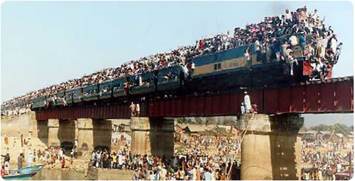 Imagem:India train.jpg