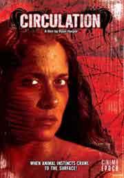 Circulation DVD