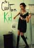 The GoodTimes Kid DVD
