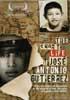The Short Life of Jose Antonio Gutierrez DVD