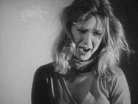 I, An Actress by George Kuchar film still