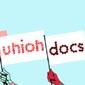 UnionDocs