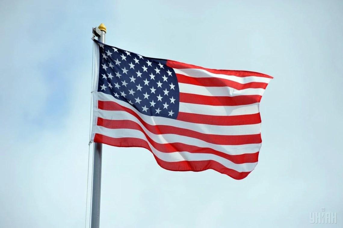 США ввели санкции за подрыв белорусской демократии / фото УНИАН