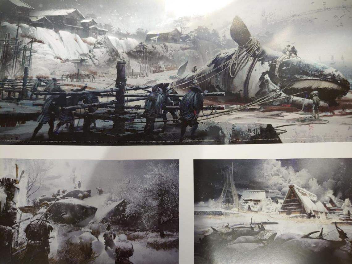 Зимові краєвиди /фото УНІАН