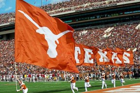 New Essay Requirements for ApplyTexas and University of Texas for     essay requirements for ut austin weather