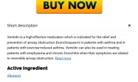 Where Can I Buy Albuterol | Worldwide Delivery | Best Deal On Generics