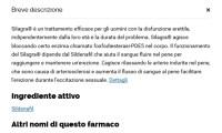 Farmacia Più Economica Per Sildenafil Citrate
