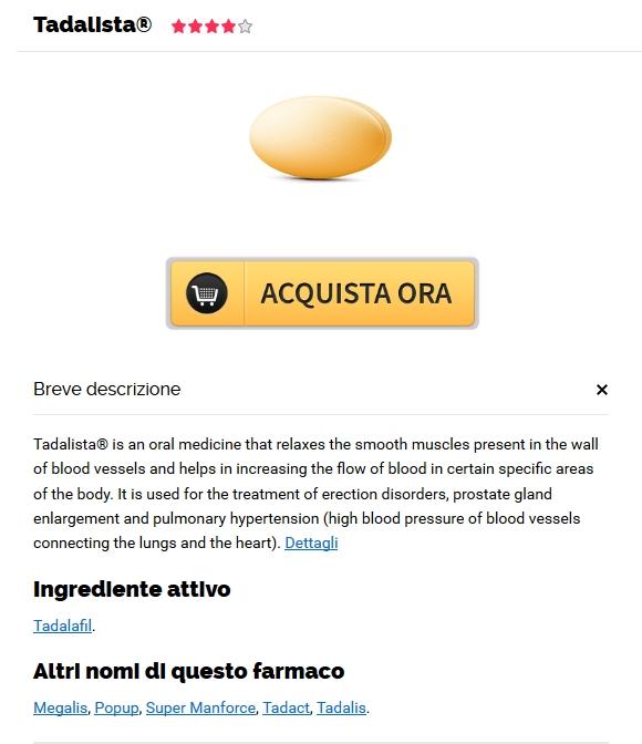 i pomodori per la prostata fanno bene o male enhancement