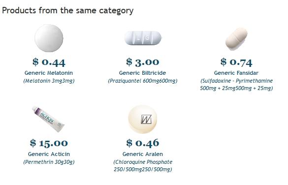 köpa melatonin lagligt