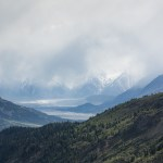Book Your Trip To Yukon Territory Canada Hill Experienced By Kalen Emsley