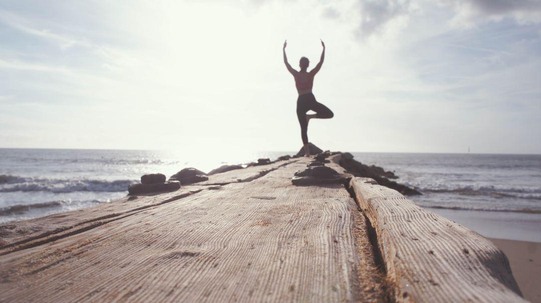 How to Achieve Maximum Success with
