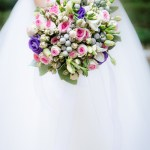 750 Wedding Bouquet Pictures Download Free Images On Unsplash
