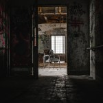 100 Abandoned Pictures Hd Download Free Images On Unsplash