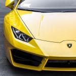 Lamborghini Huracan Performante Pictures Download Free Images On Unsplash