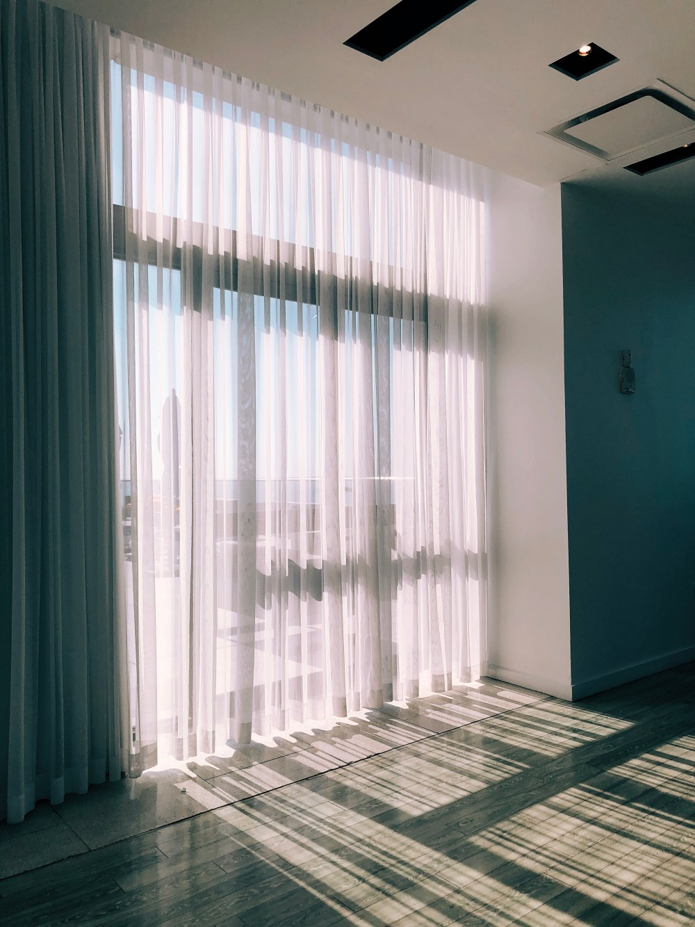 27 curtain pictures download free