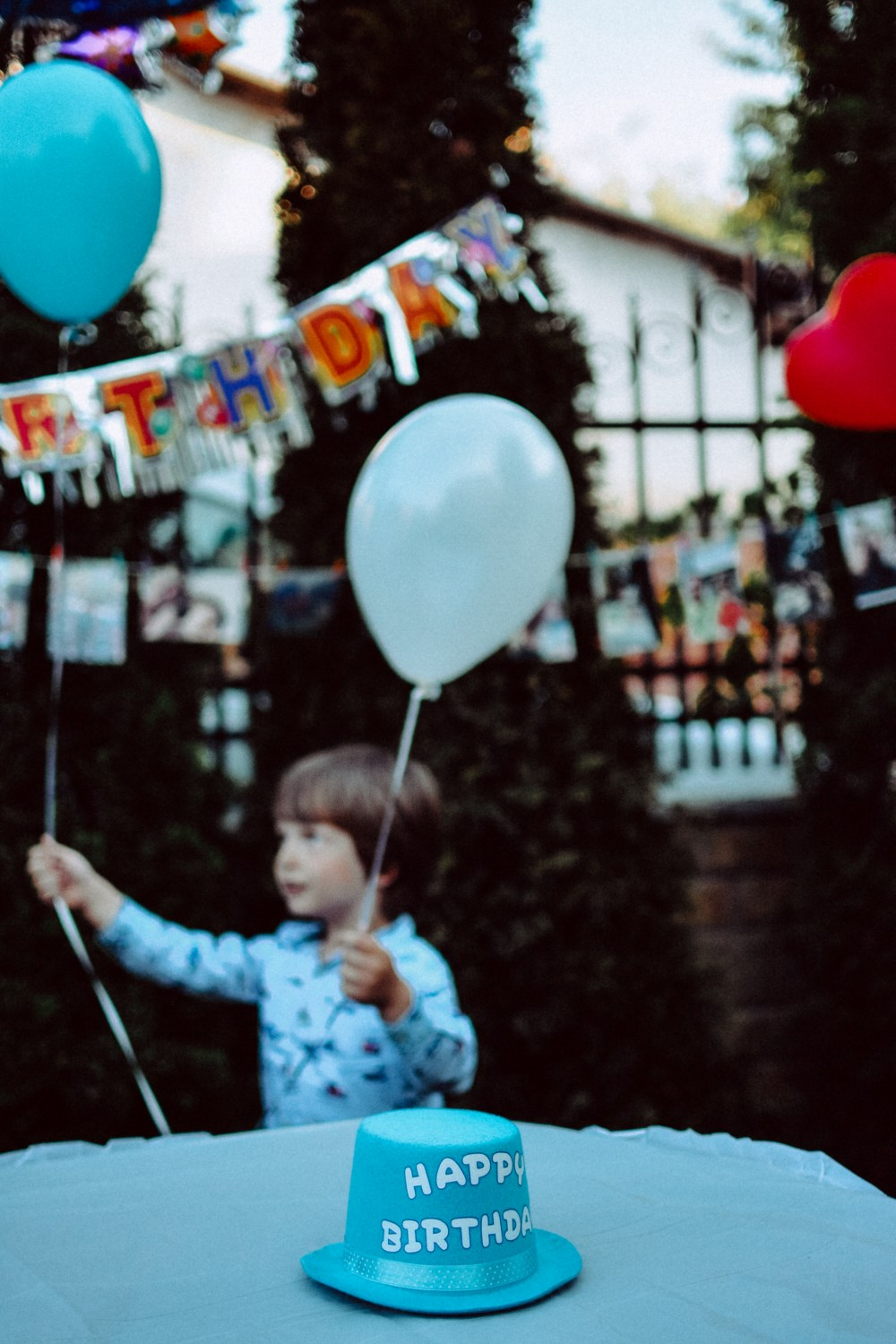 Birthday Boy Pictures Download Free Images On Unsplash