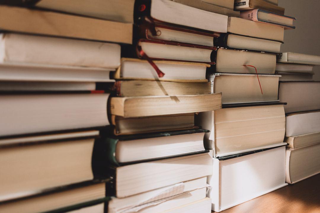Pdf Literatur Als Kosmogonie Francis Ponge Und Das