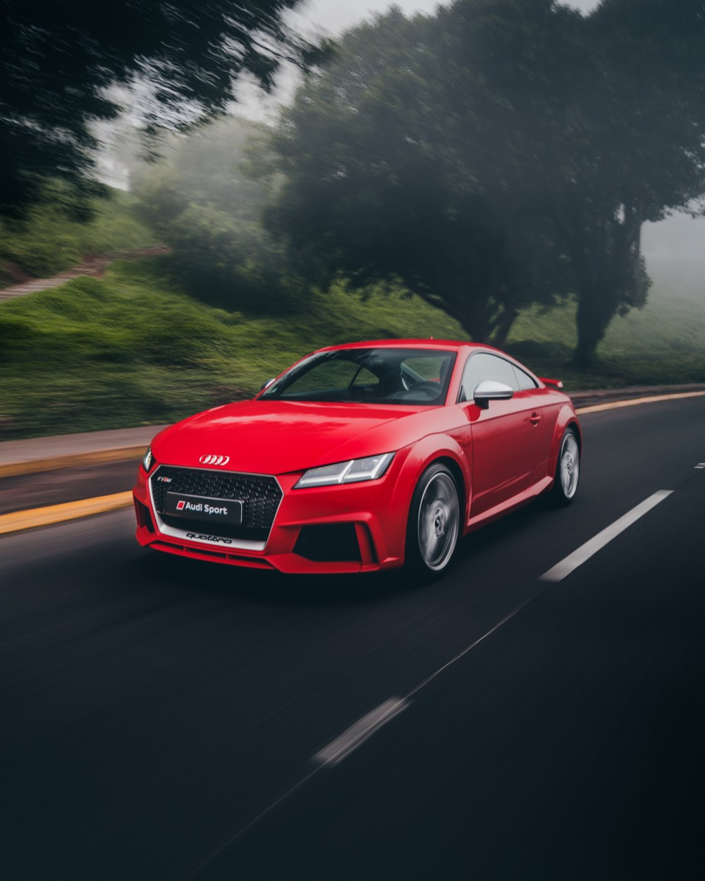 Audi Pictures Download Free Images On Unsplash