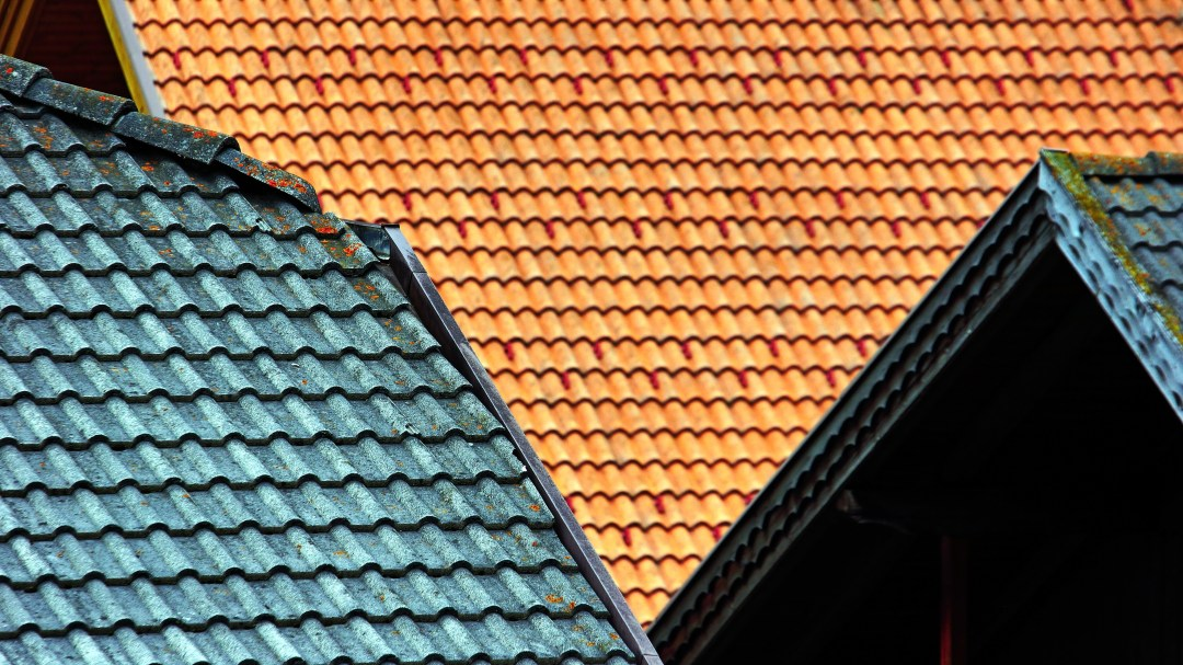 A Beginners Guide To Roofers